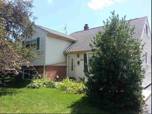 3 bed 1 bath Single Family at 1412 Devers Rd York, PA, 17404 is for sale at 99k - 1 of 7