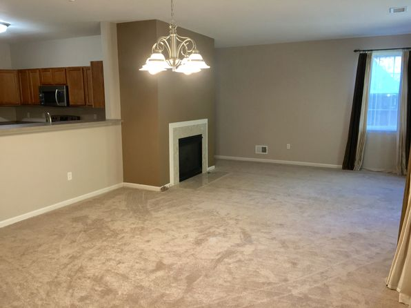 2 bed 3 bath Condo at 47676 Ormskirk Dr Canton, MI, 48188 is for sale at 175k - 1 of 4