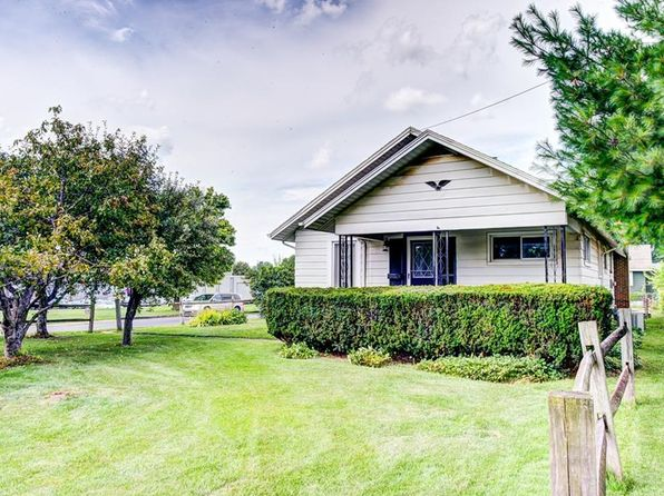 3 bed 1 bath Single Family at 603 E Xenia Dr Fairborn, OH, 45324 is for sale at 105k - 1 of 20
