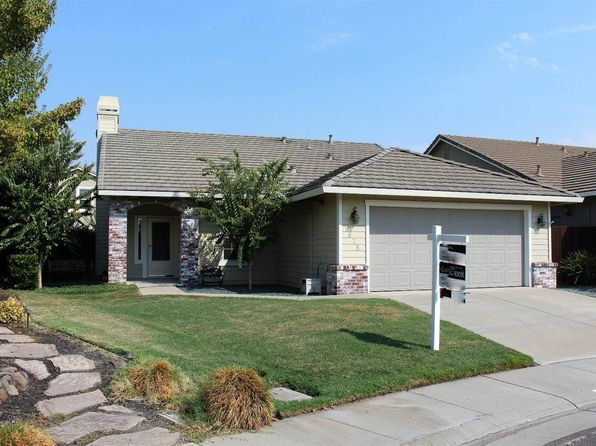 3 bed 2 bath Single Family at 1673 Calabasa Dr Lincoln, CA, 95648 is for sale at 365k - 1 of 30