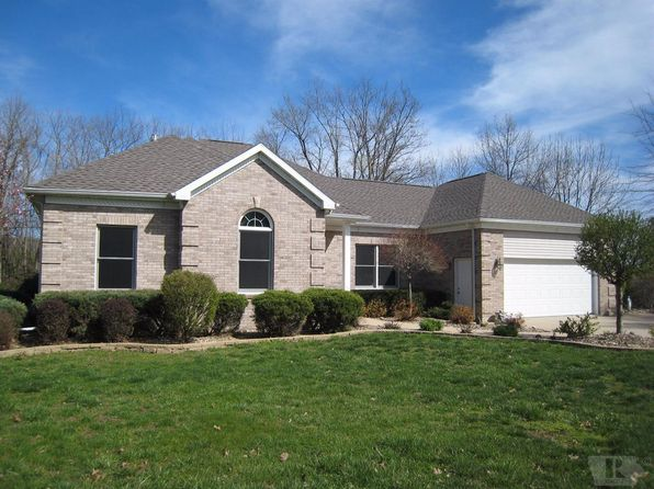 4 bed 3 bath Single Family at 3925 250th Ave Keokuk, IA, 52632 is for sale at 270k - 1 of 26