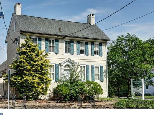 3 bed 3.5 bath Single Family at 127 N Broad St Woodbury, NJ, 08096 is for sale at 300k - 1 of 25