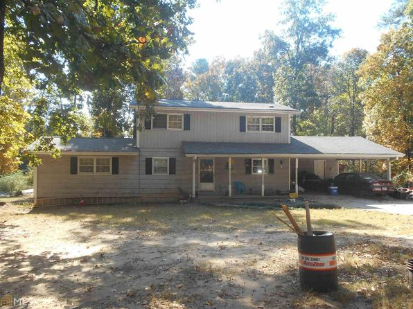 3 bed 2 bath Single Family at 1646 Fairview Rd Stockbridge, GA, 30281 is for sale at 119k - google static map