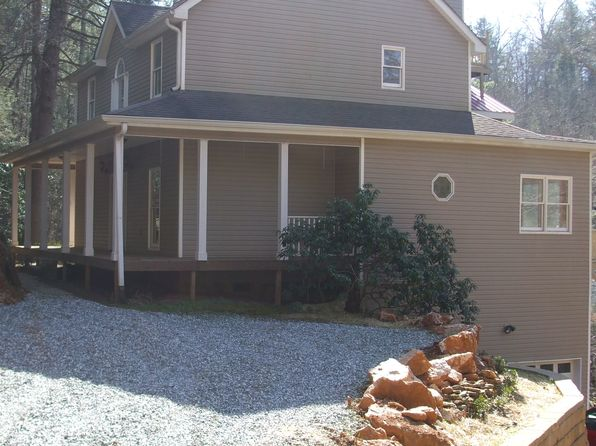 5 bed 5 bath Single Family at 501 Old River Rd Dahlonega, GA, 30533 is for sale at 399k - 1 of 36
