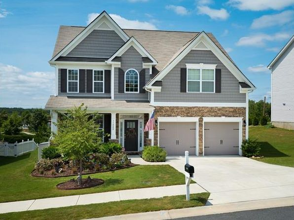 4 bed 3 bath Single Family at 11080 Hat Creek Ln Davidson, NC, 28036 is for sale at 280k - 1 of 24