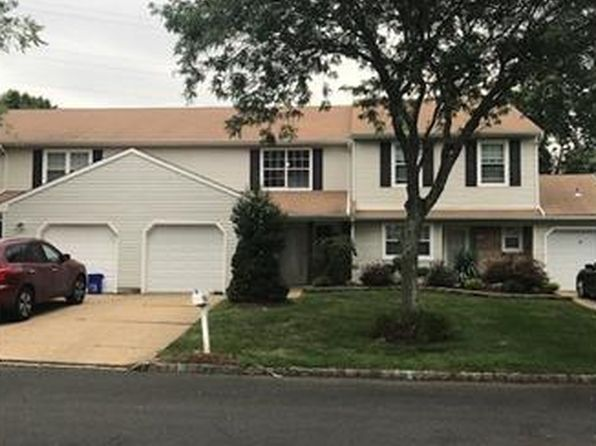 3 bed 3 bath Condo at 77 Staghorn Dr Matawan, NJ, 07747 is for sale at 274k - 1 of 21
