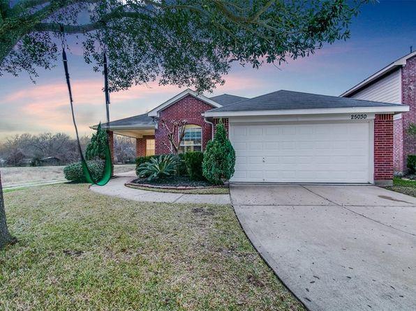 3 bed 3 bath Single Family at 25030 Mills Pass Ct Katy, TX, 77494 is for sale at 210k - 1 of 29