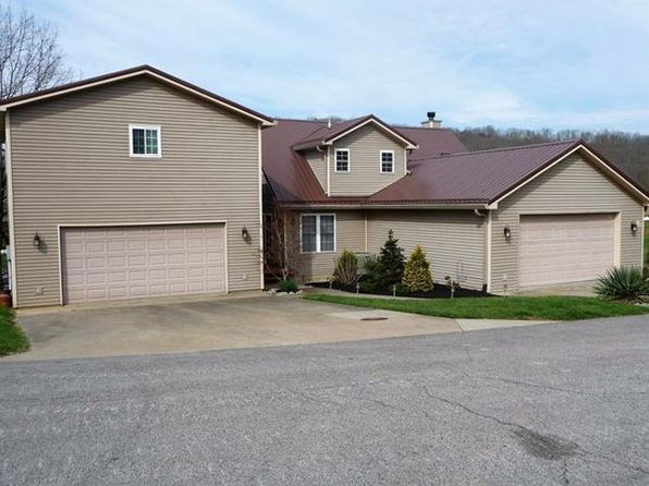 3 bed 2 bath Single Family at 140 Bluffside Dr Sparta, KY, 41086 is for sale at 264k - 1 of 30