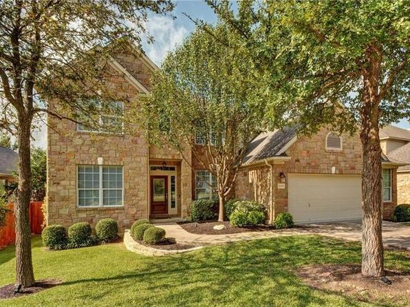 6 bed 4 bath Single Family at 12201 Rayo De Luna Ln Austin, TX, 78732 is for sale at 565k - 1 of 35