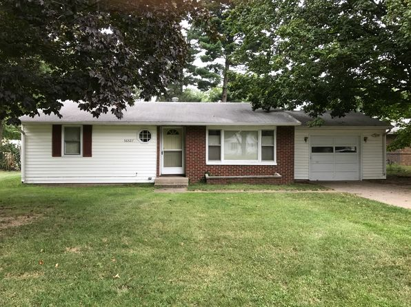 2 bed 1 bath Single Family at 56527 Boss Blvd Elkhart, IN, 46516 is for sale at 83k - 1 of 7