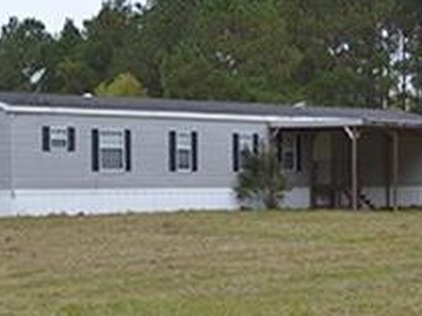 3 bed 2 bath Mobile / Manufactured at 12191 Highway 442 W Tickfaw, LA, 70466 is for sale at 55k - 1 of 7