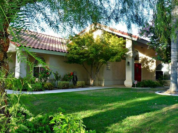 3 bed 2 bath Single Family at 5004 Summerwind Way Bakersfield, CA, 93308 is for sale at 292k - 1 of 29