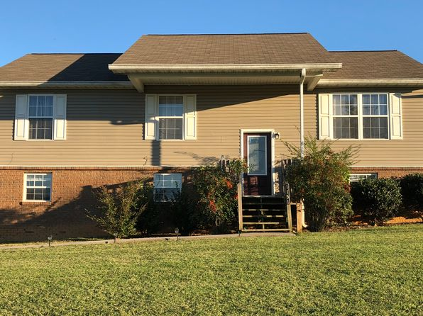 3 bed 2 bath Single Family at 1151 Barker Dr White Pine, TN, 37890 is for sale at 135k - 1 of 28