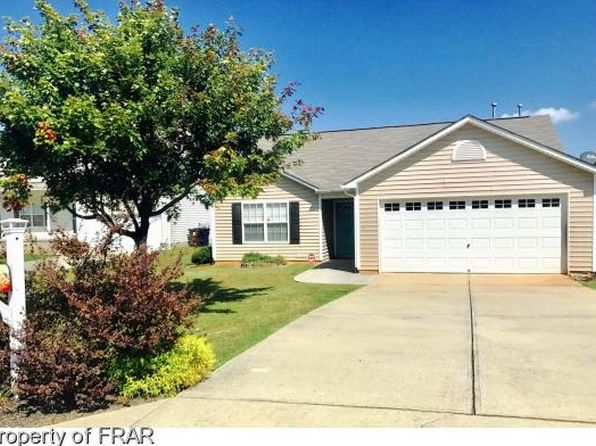 3 bed 2 bath Single Family at 120 Cascade Ct Sanford, NC, 27330 is for sale at 127k - 1 of 18