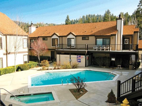 2 bed 1 bath Condo at 1 Village Bay Lake Arrowhead, CA, 92352 is for sale at 257k - 1 of 11