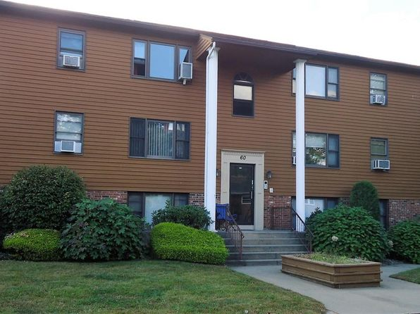 2 bed 1 bath Condo at 60 Chapin St Holyoke, MA, 01040 is for sale at 80k - 1 of 10