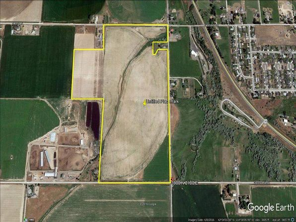 null bed null bath Vacant Land at 3900 N 2100 E Filer, ID, 83328 is for sale at 819k - 1 of 7