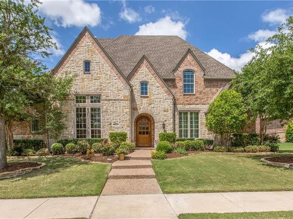 5 bed 5 bath Single Family at 1844 Trinidad Ln Allen, TX, 75013 is for sale at 675k - 1 of 36