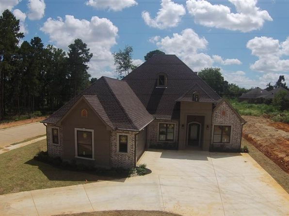 4 bed 3 bath Single Family at 4030 Hidden Hls Longview, TX, 75605 is for sale at 385k - 1 of 10