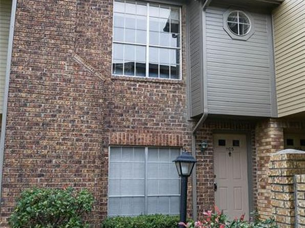 2 bed 3 bath Townhouse at 1515 Sandy Springs Rd Houston, TX, 77042 is for sale at 114k - 1 of 13