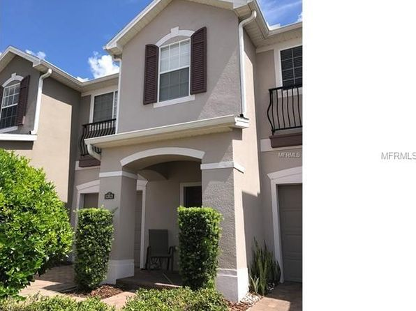3 bed 3 bath Townhouse at 12021 Great Commission Way Orlando, FL, 32832 is for sale at 185k - 1 of 9