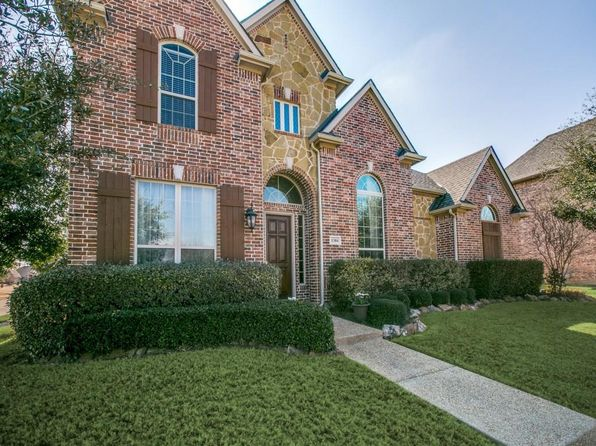 4 bed 4 bath Single Family at 1304 Lindsey Dr Keller, TX, 76248 is for sale at 415k - 1 of 25