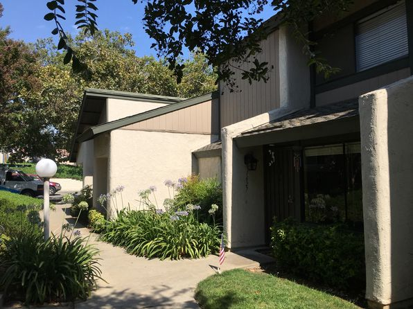 4 bed 3 bath Single Family at 1627 Honeywood Ct Brea, CA, 92821 is for sale at 497k - 1 of 27