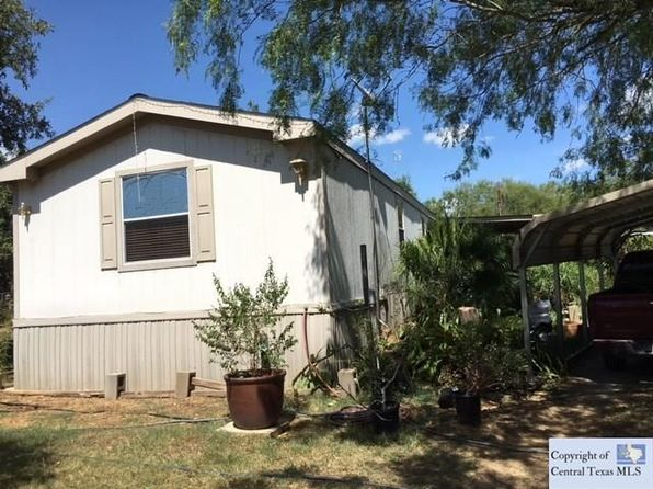 3 bed 2 bath Mobile / Manufactured at 1565 Zion Hill Rd Seguin, TX, 78155 is for sale at 98k - 1 of 5