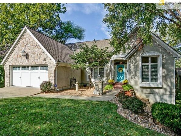 5 bed 5 bath Single Family at 12228 Avila Dr Kansas City, MO, 64145 is for sale at 410k - 1 of 25