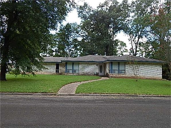 4 bed 2 bath Single Family at 1003 Alston St Livingston, TX, 77351 is for sale at 149k - 1 of 21