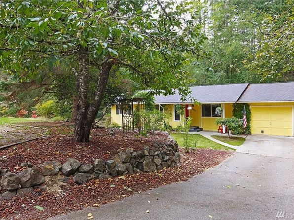 3 bed 1 bath Single Family at 6377 SE Olalla Valley Rd Port Orchard, WA, 98367 is for sale at 248k - 1 of 25