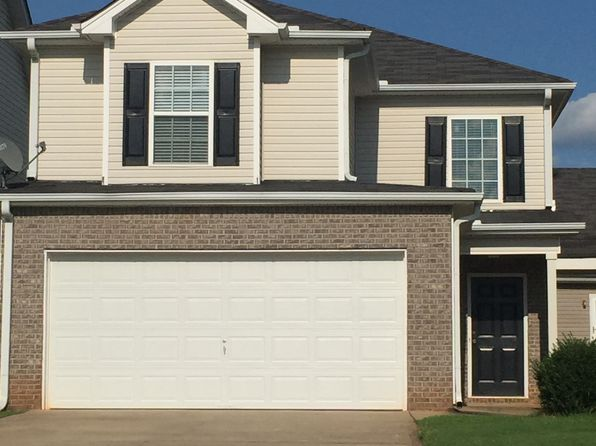3 bed 3 bath Single Family at 820 Carlton Pointe Pl Palmetto, GA, 30268 is for sale at 95k - 1 of 34