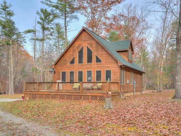 4 bed 3 bath Single Family at 6551 Firefox Rd Catawba, VA, 24070 is for sale at 275k - 1 of 45