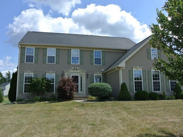 3 bed 3 bath Single Family at 5205 Fairington Ave Copley, OH, 44321 is for sale at 195k - 1 of 28