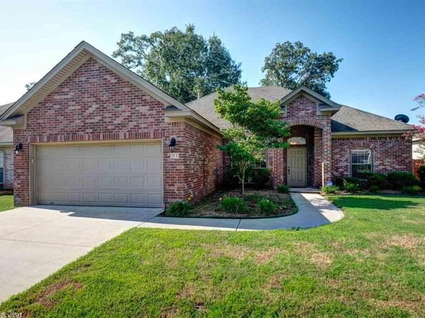 3 bed 2 bath Single Family at 31 Bentley Cir Little Rock, AR, 72210 is for sale at 175k - 1 of 29