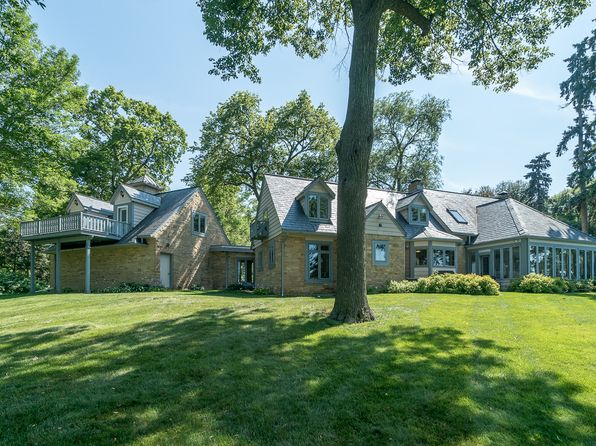 3 bed 4 bath Single Family at 4222 Fairview Ln Madison Lake, MN, 56063 is for sale at 1.25m - 1 of 60