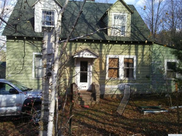 3 bed 2 bath Single Family at 1028 Joseph Chadderdon Rd Cairo, NY, 12413 is for sale at 150k - 1 of 13