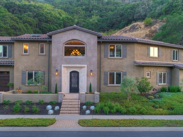 4 bed 4 bath Single Family at 911 Isabella Way San Luis Obispo, CA, 93405 is for sale at 1.38m - 1 of 40