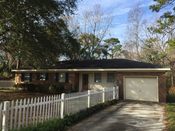4 bed 2 bath Single Family at 521 Voltaire Pl Wilmington, NC, 28412 is for sale at 174k - 1 of 20