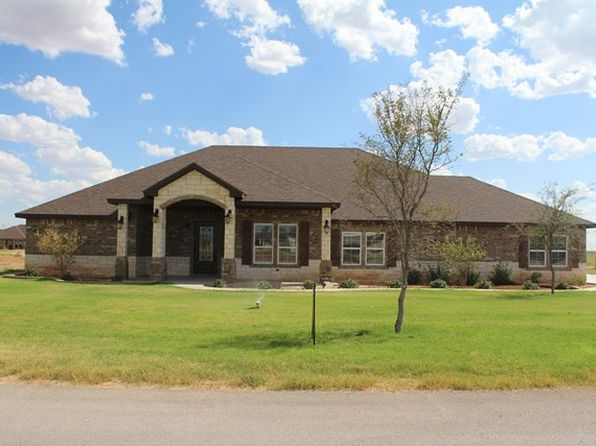 4 bed 4 bath Single Family at 7218 E County Rd Midland, TX, 79706 is for sale at 515k - 1 of 20