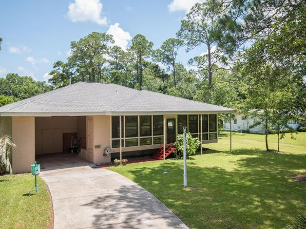 2 bed 2 bath Single Family at 44 37th St Gulfport, MS, 39507 is for sale at 119k - 1 of 16