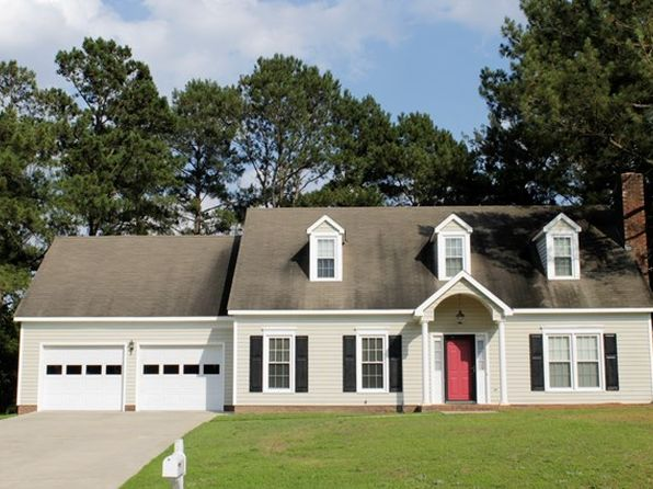 3 bed 3 bath Single Family at 3009 Demille Dr Kinston, NC, 28504 is for sale at 170k - 1 of 34