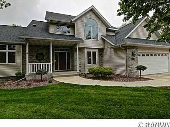 4 bed 4 bath Single Family at 3703 Freedom Dr Eau Claire, WI, 54703 is for sale at 449k - 1 of 25