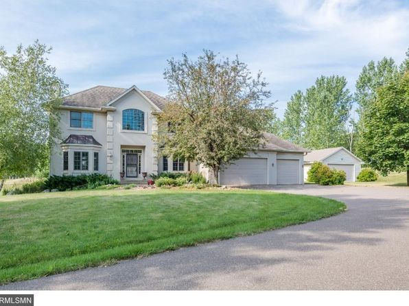 4 bed 4 bath Single Family at 6485 Fogelman Rd Maple Plain, MN, 55359 is for sale at 579k - 1 of 24