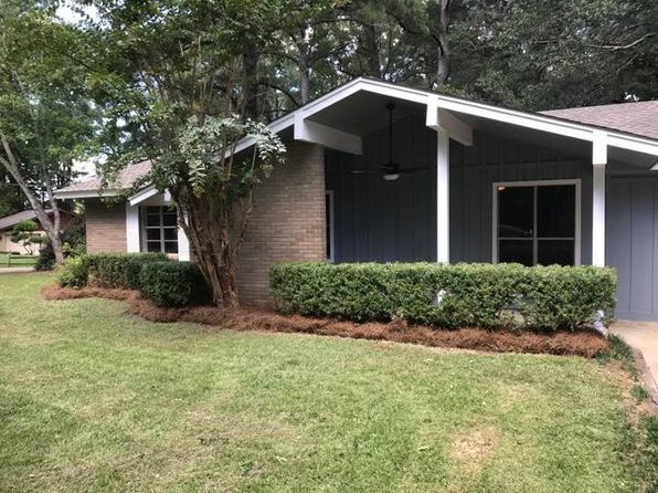 4 bed 2 bath Single Family at 2111 Attala County Rd Kosciusko, MS, 39090 is for sale at 129k - 1 of 15