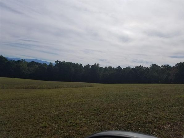 null bed null bath Vacant Land at  Tract 1 Zirkle Rd Dandridge, TN, 37725 is for sale at 68k - google static map