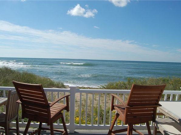 3 bed 3 bath Condo at 955 Matunuck Beach Rd South Kingstown, RI, 02879 is for sale at 660k - 1 of 15