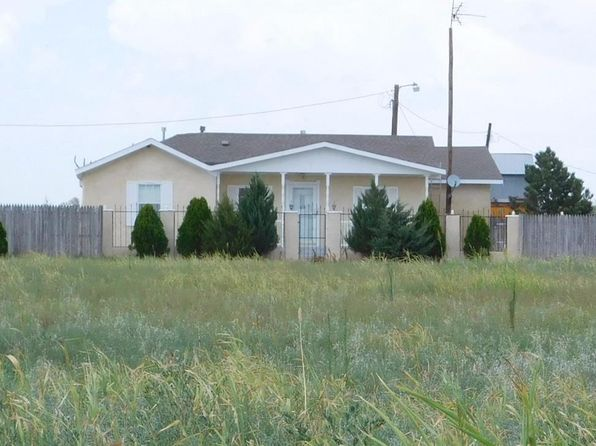 3 bed 2 bath Single Family at 2221 E US Hwy Muleshoe, TX, 79347 is for sale at 159k - 1 of 23