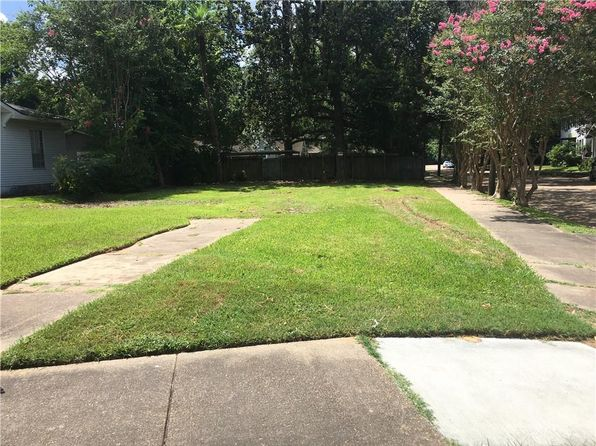 null bed null bath Vacant Land at 1843 Polk St Alexandria, LA, 71301 is for sale at 10k - 1 of 3
