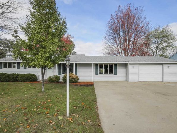 3 bed 2 bath Single Family at 1341 Sunnyside St SE Grand Rapids, MI, 49525 is for sale at 150k - 1 of 34